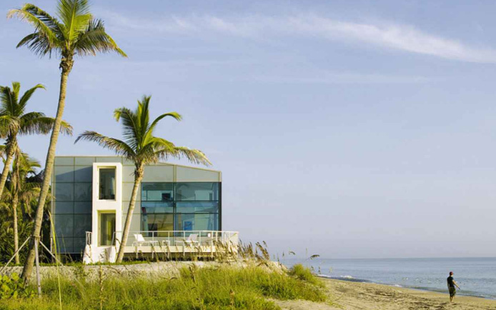amazing-beach-house-design-plans