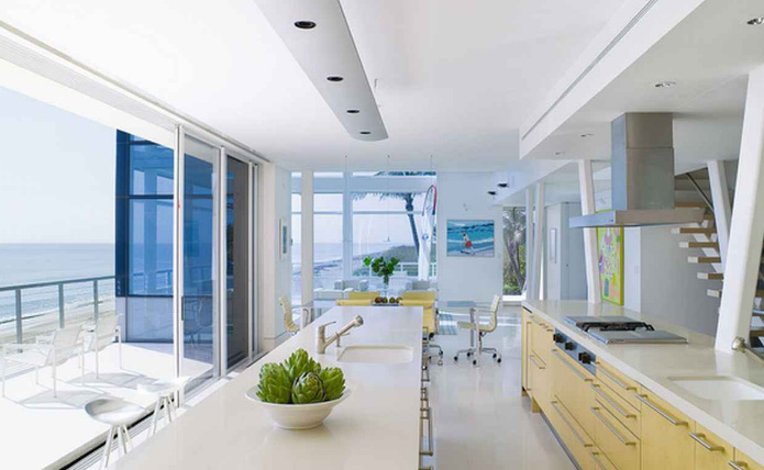 Great Beach House Kitchen Design 695 x 428 · 107 kB · jpeg