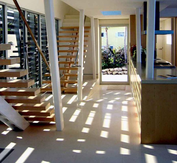 Fabulous Beach House Staircases 693 x 640 · 181 kB · jpeg