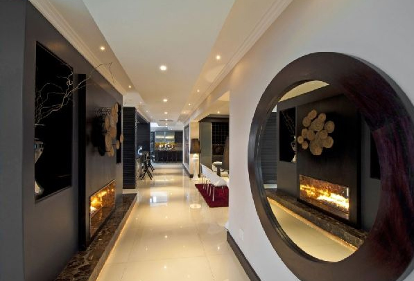 Contemporary Home Decor In South Africa