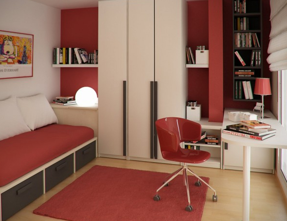 http://homemydesign.com/wp-content/uploads/2012/08/fresh-red-home-office-room-interior-ideas.jpg
