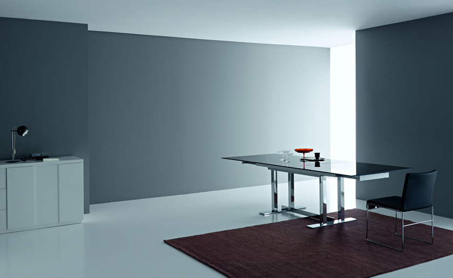 Top Modern Italian Dining Room Furniture 928 x 570 · 200 kB · jpeg