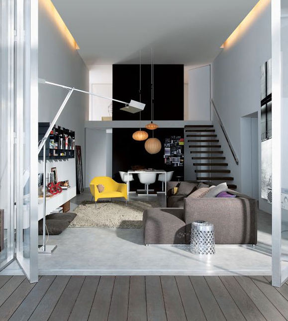 Small-home-plans-with-minimalist-kitchen-room
