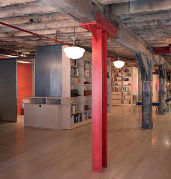 Diy Basement Ideas With Minimalist Renovation