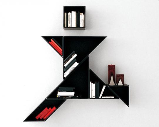 Bookshelves Designs bookshelves-designs-from-lago