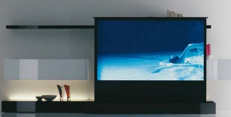 clean-and-minimalist-home-theater-tv-from-acerbis