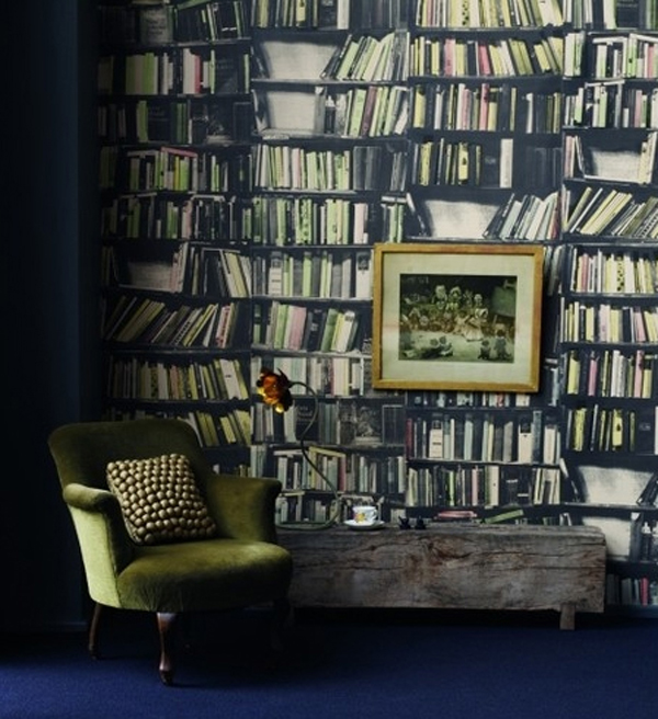 Modern sofa and chairs ideas - Home decor books ...