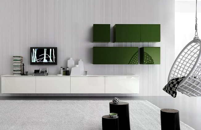 modern-wall-storage-system-in-interior-house