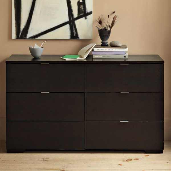 Amazing Modern Furniture Dresser 600 x 600 · 166 kB · jpeg