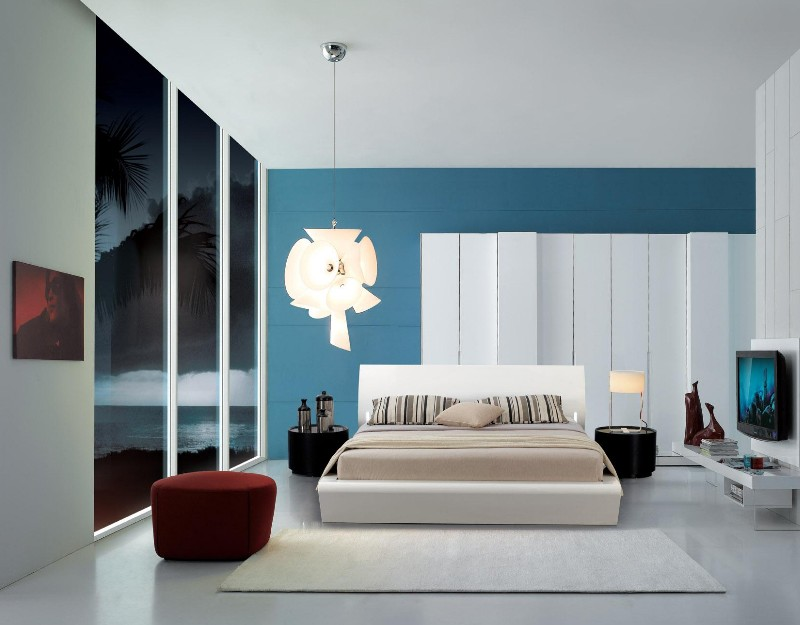 Top Bedroom Interior Design Ideas 800 x 625 · 77 kB · jpeg