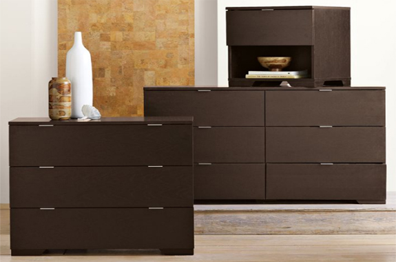 wooden-dressers-by-madison-storage-collection