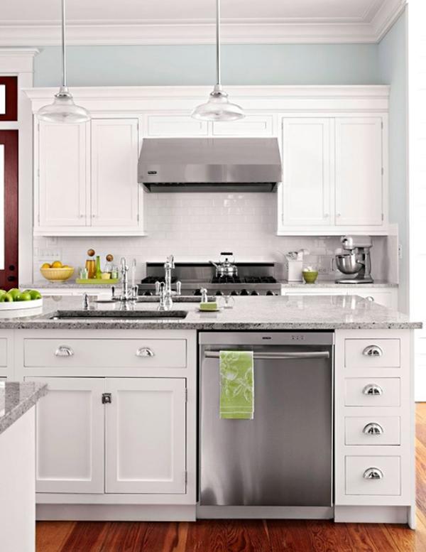 kitchen room ideas.  amazing and minimalist kitchen room ideas