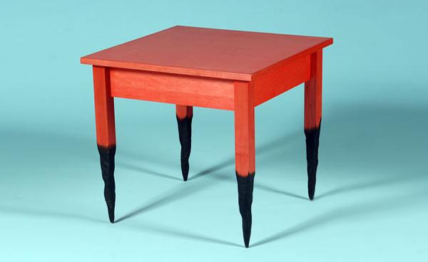creative kids furniture. Creative Kids Furniture. Furniture N U