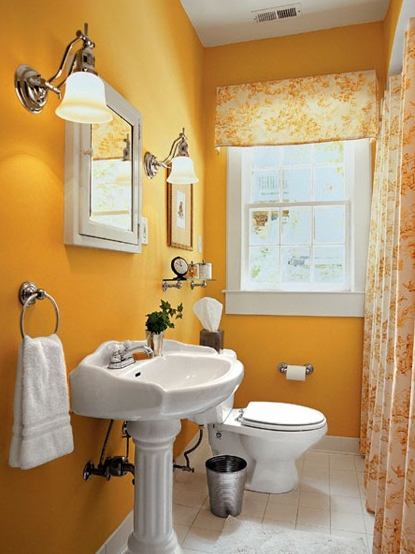 fresh-and-small-bathroom-design