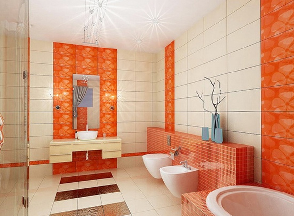 fresh modern bathroom design ideas - Modern Bathroom Design Ideas