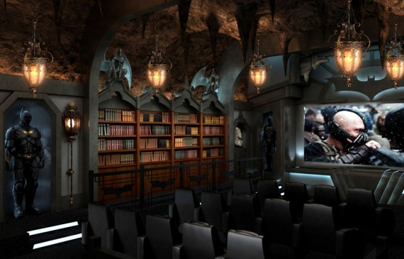 home-theater-design-with-batman-themed-decor