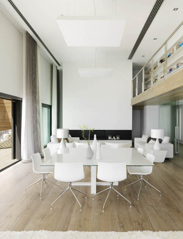 luxury-homes-with-dining-room-design