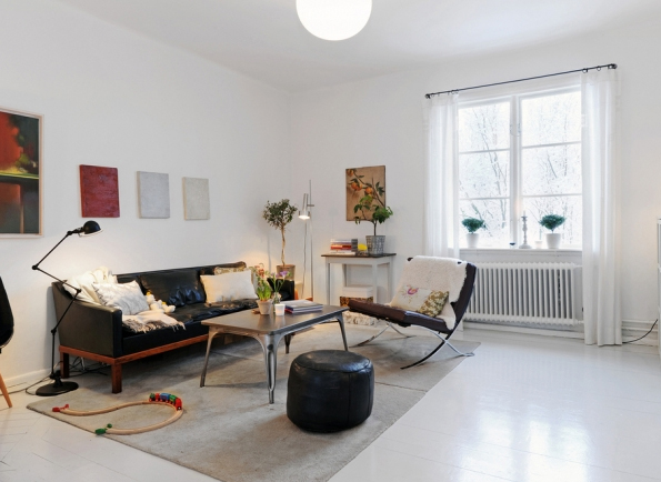 minimalis-living-room-design-in-sweden