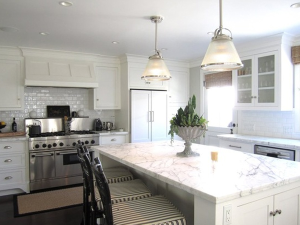 cool-white-kitchen-design-ideas