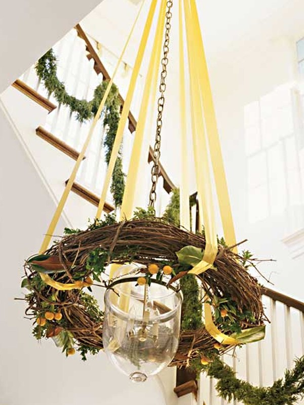 chirstmas-ornaments-with-chandelier-design