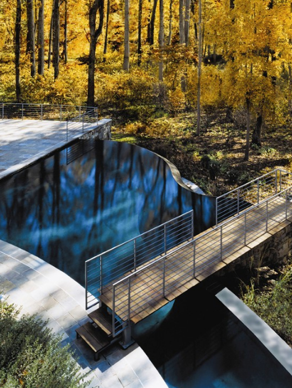 Incredible Gallery of 10 Modern Pool Design – Natural Creative Ideas 600 x 795 · 472 kB · jpeg