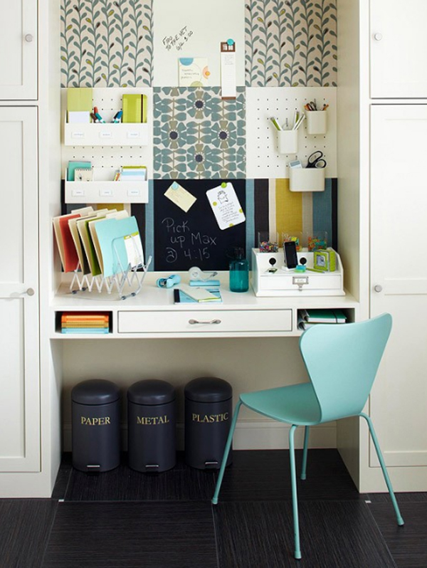Awesome White Home Office Room Ideas Largest Home Design Picture Inspirations Pitcheantrous