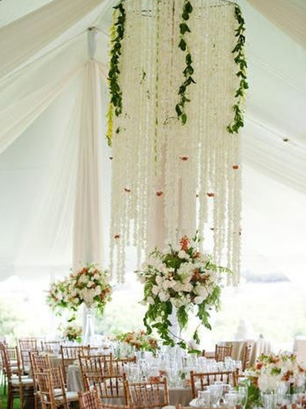 home sentimental wedding ideas
