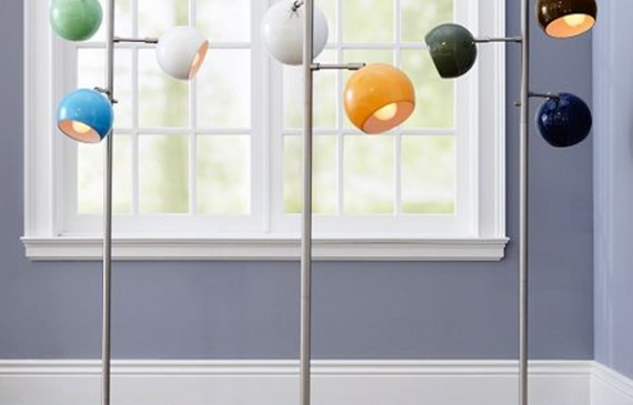 modern-floor-lamps-with-three-coclorful-orbs
