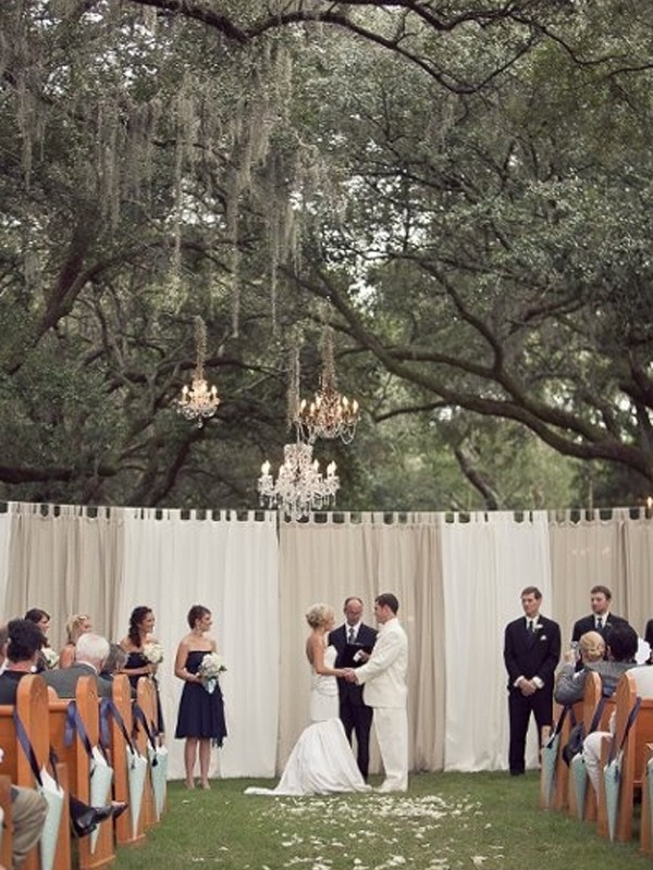 outdoorchandelierforweddingparty – Party Chandeliers