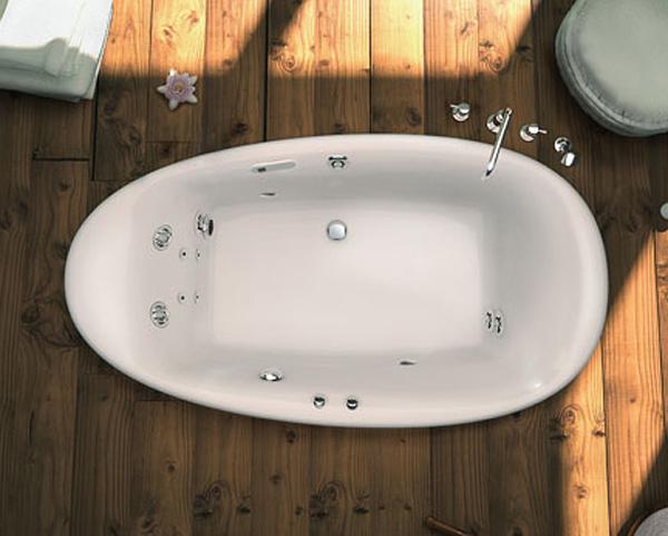 Pics Of Rustic Bathrooms
