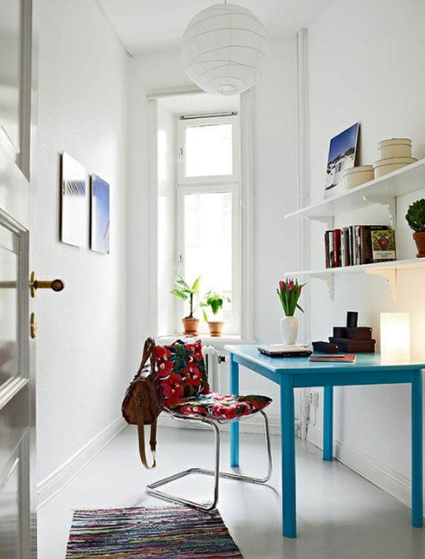 Fabulous Small Home Office Room 600 x 788 · 254 kB · jpeg