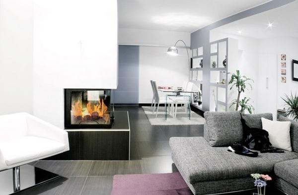 wood fireplaces for living room rh homemydesign com