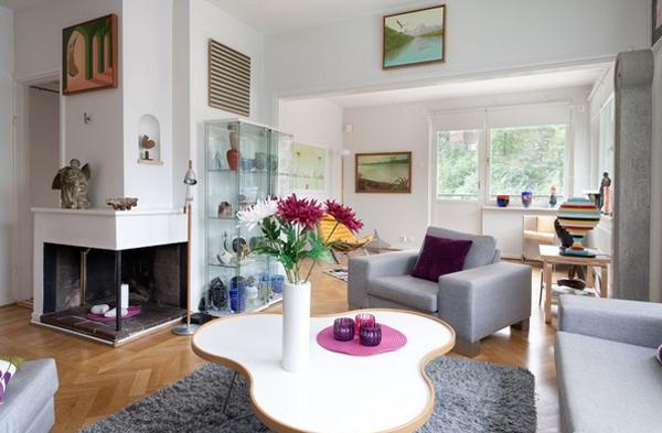 wood fireplaces for living room home design and interior rh homemydesign com