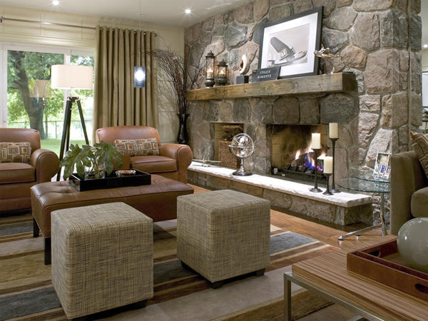 Basement Design Ideas Designing Any Room Can Be Tough But Designs To Fill In This Basement Wall Hangings Can Also To Embellish
