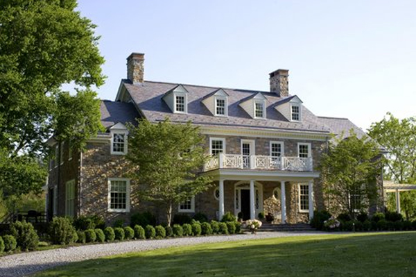Stunning Beautiful Country Home 600 x 399 · 208 kB · jpeg
