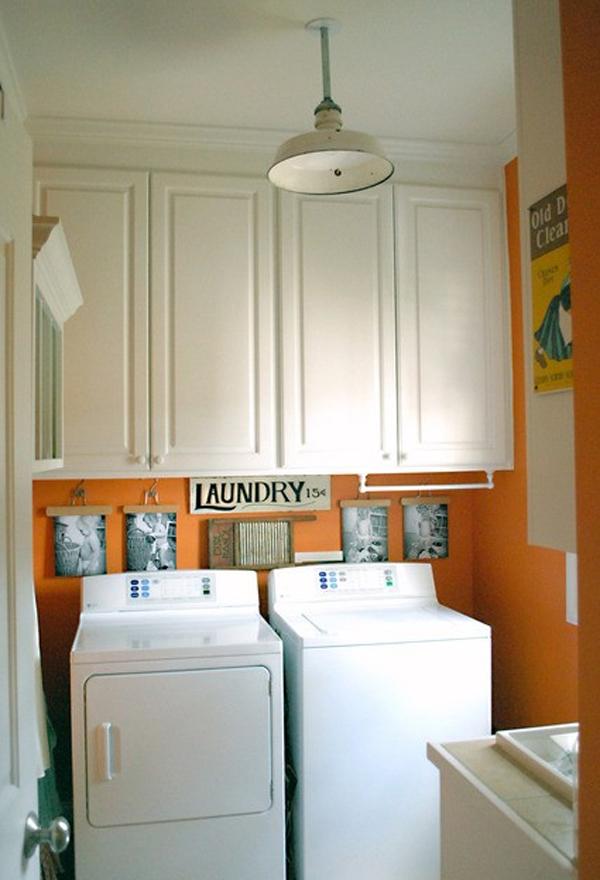 small bathroom design ideas australia home decorating