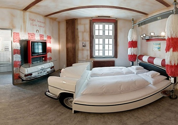 gallery of 20 collection of cars kids bedroom design - Boys Room Ideas Cars