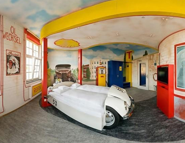cars-kids-beds-design-collection