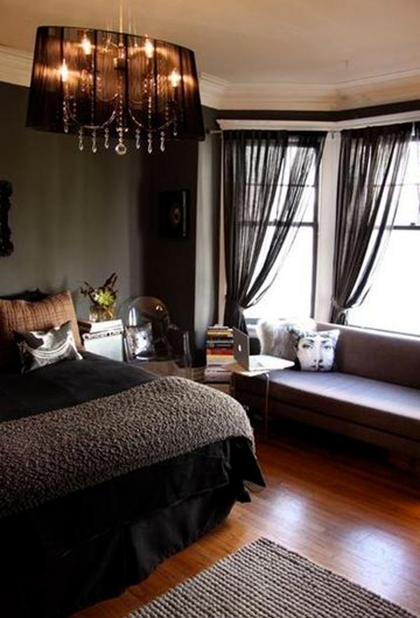 15 Chic And Elegant Girl Bedroom Design Ideas Home