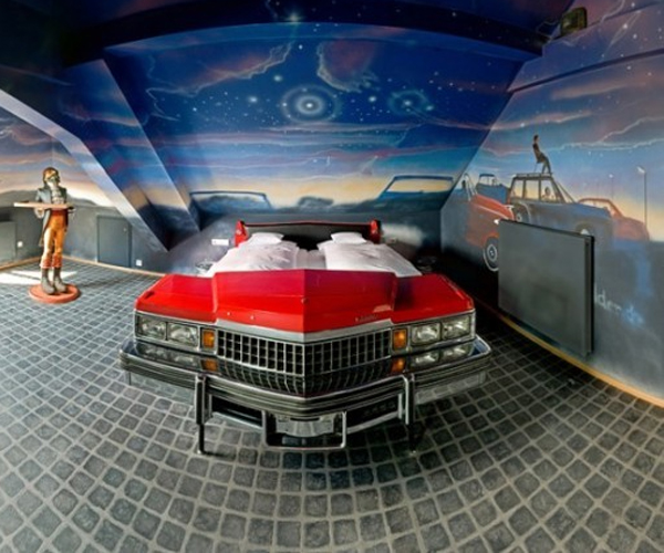 collection-of-cars-kids-bedroom-design