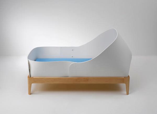 kids play furniture design ideas