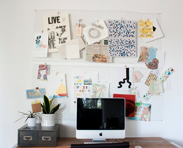 cool-and-modern-home-office-with-storage-ideas