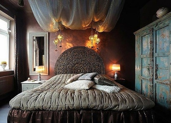 coolest-and-stylish-gothic-bedroom-ideas