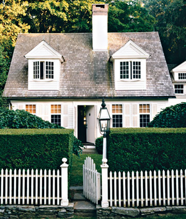country-home-design-in-new-york | Home Design And Interior on country road fence, country home exterior designs, country home porch designs, country home garden, country home kitchen designs, country home wood, country home interior designs, front driveway designs, country estate fence, country home bathroom designs, country home picket fence, country fence styles for homes, country home landscaping, country home gates,