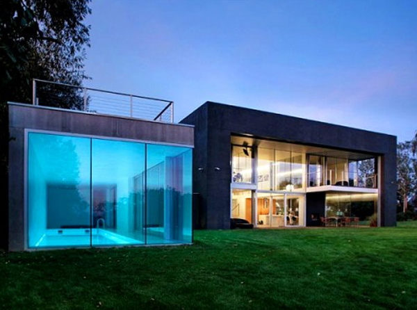 source chictip - Modern Home Designs