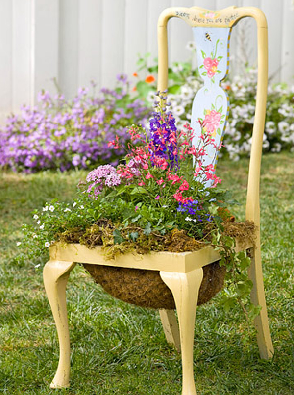& creative-chair-planters-for-gardening