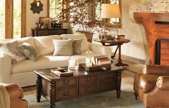 Modern Living Room 2013 living room | home design and interior - part 7