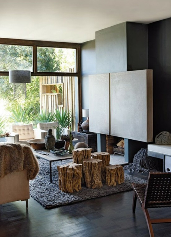 Fabulous Modern Living Room Furniture 600 x 831 · 301 kB · jpeg
