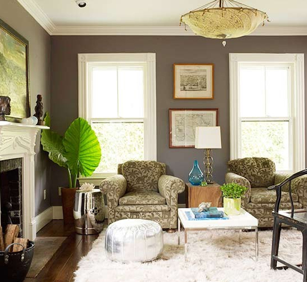 15 Modern Living Room Ideas: Fresh-and-small-living-room-ideas-for-trend-2013