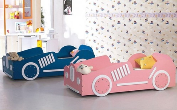 furniture-cars-bedroom-for-girl